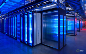 Fast Reliable Website Hosting